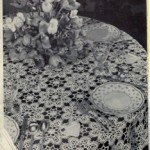Vintage Textile & Needlework Sellers Freebie