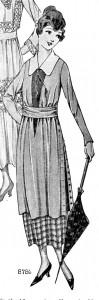 Vintage-Crafts-and-More-1918-Ladies-Summer-Dress