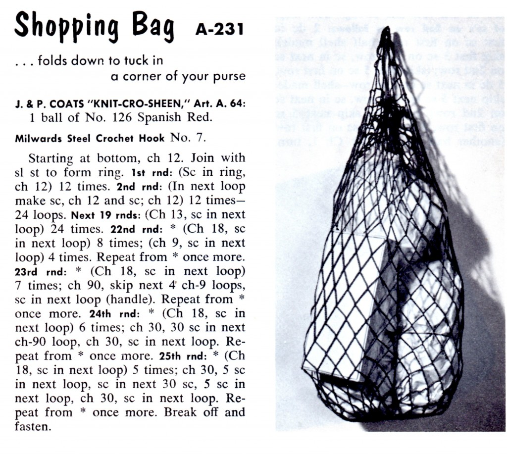 Vintage-Crafts-and-More-Crochet-Net-Shopping-Bag-Pattern
