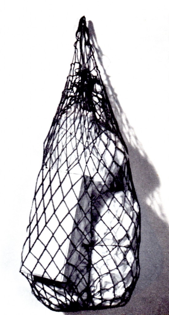 Crochet Net Bag Pattern : ... -Crafts-and-More-Crochet-Net-Shopping-Bag-Pattern-Img-551x1024.jpg