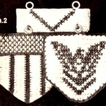 rp_Vintage-Crafts-and-More-Emblem-Pot-Holder-Pattern-Photo-300x234.jpg