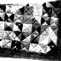 Puff-Quilt-Pattern-Photo-Vintage-Crafts-and-More-300x241.jpg