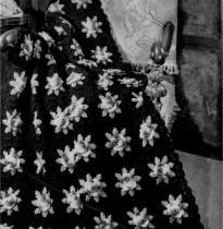 rp_Charleston-Garden-Afghan-Free-Crochet-Pattern-Vintage-Crafts-and-More-205x300.jpg