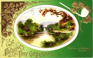 rp_St-Patricks-Day-Greeting-Postcard-300x187.jpg