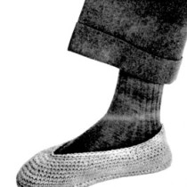 rp_Slippers-for-Him-Crochet-Pattern-Vintage-Crafts-and-More