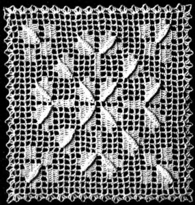 capitol-hill-bedspread-filet-crochet-pattern-motif-vintage-crafts-and-more
