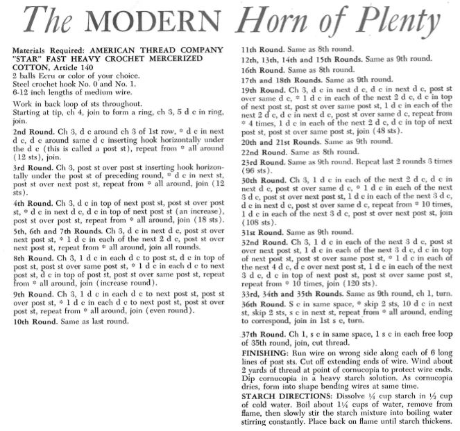 free-horn-of-plenty-crochet-pattern-vintage-crafts-and-more