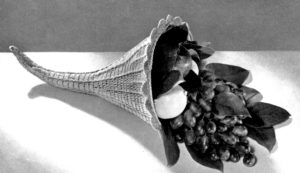 free-modern-horn-of-plenty-crochet-pattern-vintage-crafts-and-more