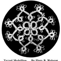 tatted-medallion-pattern-vintage-crafts-and-more