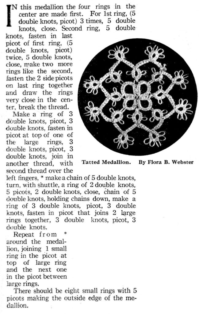 tatted-medallion-snowflake-pattern-vintage-crafts-and-more