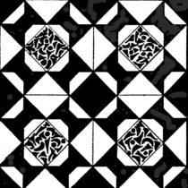 The Secret Drawer Quilt Pattern