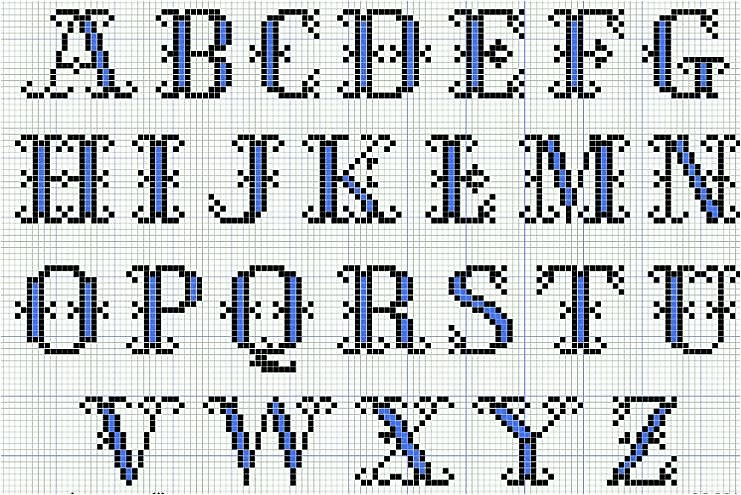 cross stitch letters fresh cross stitch letters cover letter examples 47230
